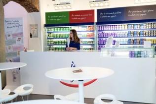 Temporary shop Io Yogurt Danone_interno_300dpi