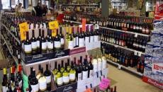 Usa Liquor_store_1-230x130