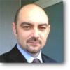 Dott. Alessandro Foroni