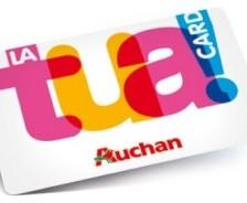latua-card-auchan-300x184