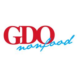 logo_gdonews_nonfood_250x250