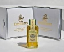 olio emirates