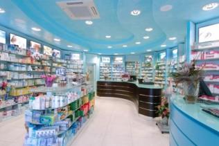 parafarmacie-liberalizzazione-farmaci