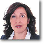 Diana Scanferla