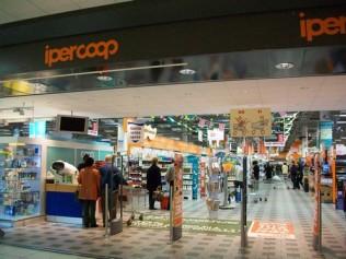 IPERCOOP_30042009