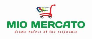MioMercato_Logo