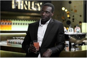 Omar-Sy-pour-Finley-OK_gallerie