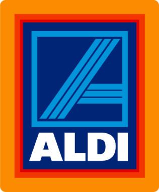 aldi_logo_4
