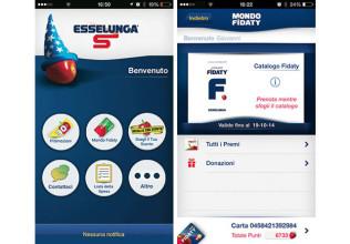 app-esselunga