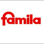 b_famila