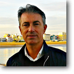 Claudio Zannetti