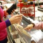 cassiera_supermercato02
