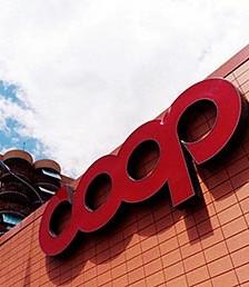 coop-fotogramma--258x258