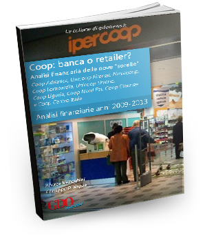 cover-coop-2015-cover-3d