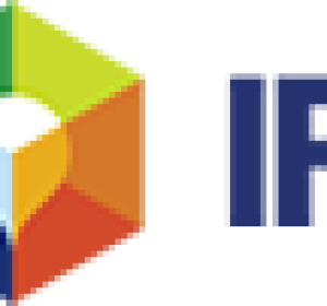IRI: i dati definitivi dell'anno più difficile suddiviso per format