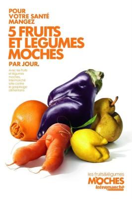 ob_e8c3d0_pub-intermarche-fruits-legumes-moches-1