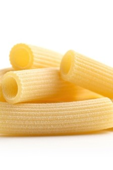 pasta-made-in-italy-agroalimentare-cibo-by-paulista-fotolia-750x500