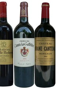 vini francia