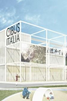 cibus_è_italia
