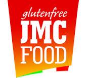 jmcfood