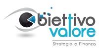 obiettivo_valore