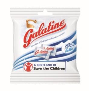 Galatine_SavetheChildren