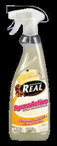 REAL Sgrassactive Marsiglia  750ml spray