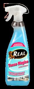 REAL Tocco Magico 750ml