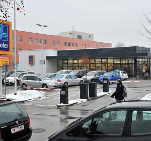 Aldi Supermercati: in Italia si rinnova la sfida tra i due colossi. Ipotesi di entrata sul mercato e rumors