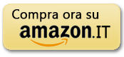 amazon-buy