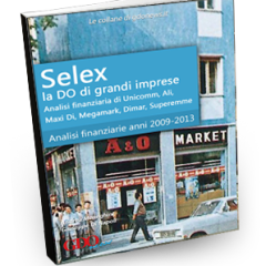 cover-selex-2015-cover-3d