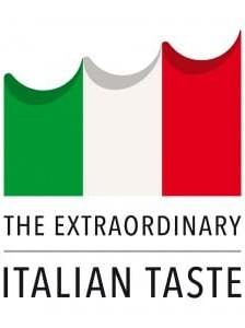 italian taste