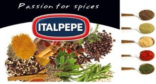 Italpepe Srl