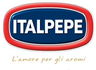 italpepe logo
