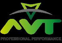 logo-mvt-a4