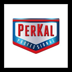 perkal