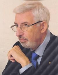 Aldo-Puccini