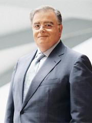 Jaime-Rodriguez