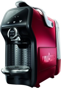 Lavazza_Magia_Red_