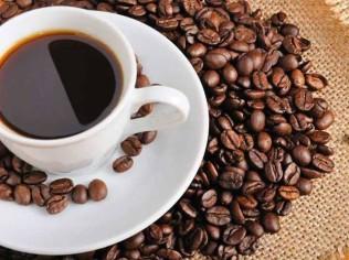 TAZZA-CHICCHI-CAFFE-OK-Copia