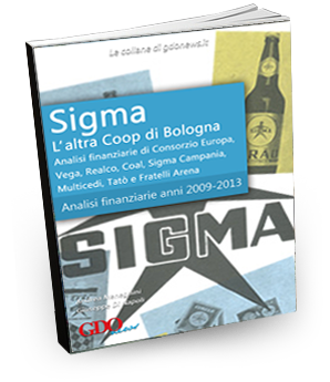 cover-sigma-2015-cover-3d