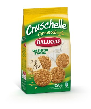 cruschelle_cereali 300g_a