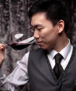 vino-cina-dazi-europa