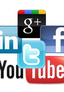 bkpam223870_social_networks_big