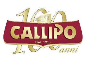 callipo