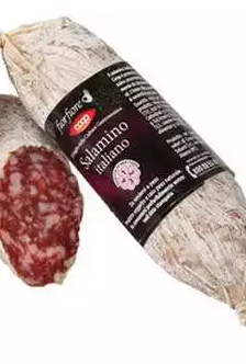 salamino