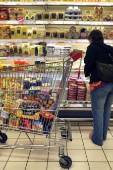 spesa-supermercato_650x447