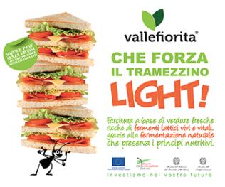 vallefiorita-b1