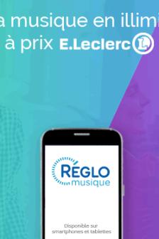 musique-illimite-reglo-musique-leclerc-689x374
