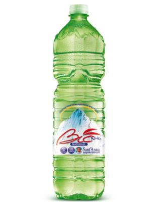 Sant-Anna-Bio-Bottle-2-litri-ok
